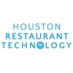 Houston Restaurant Technology Logo